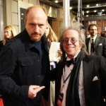 6_LouisCK