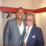 9_RussellPeters