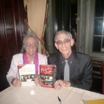 BelzSmiling_Jeffrey_Friars_Books_10_5_12