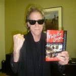 RichardLewisWithBook_12_5_12